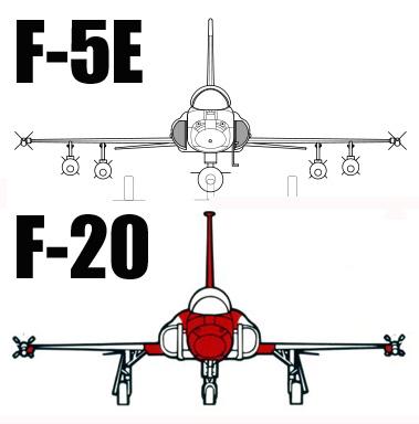 F-5E vs F-20 front.jpg