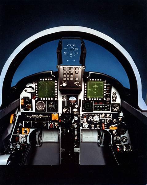 F-20_cockpit_mock-up.jpg