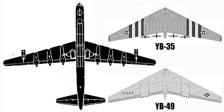 B36-YB-35-YB-49.jpg