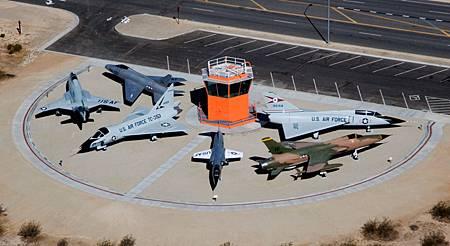 CenturyCircleAerial.jpg