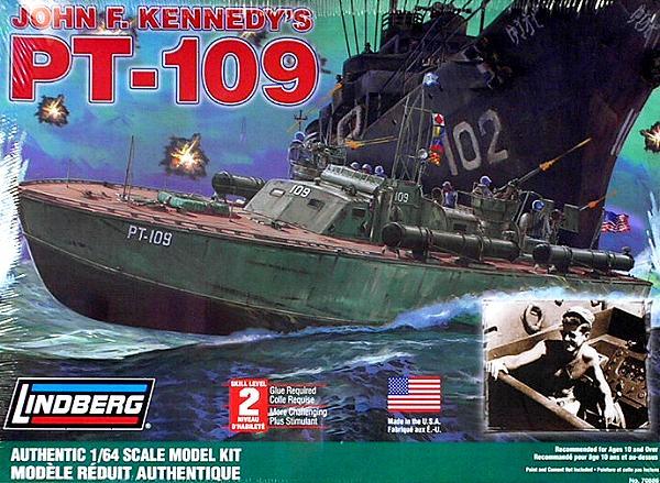 pt-109-jfk-1-64-lindberg-600x439.jpg