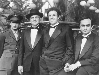 the-godfather-corleone-family.jpg