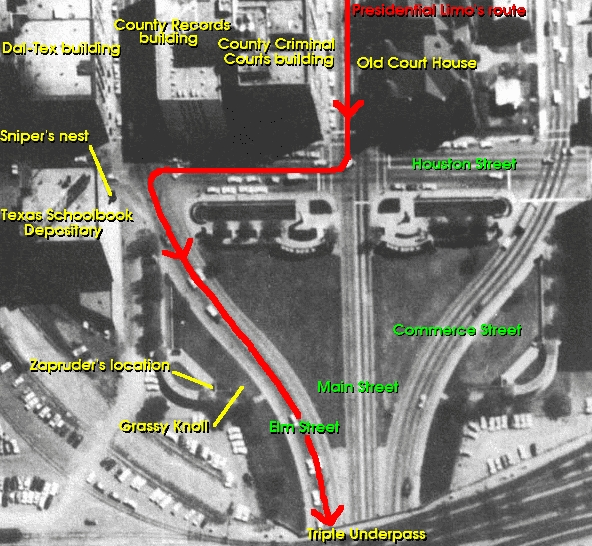 jfk_dealey-plaza-annotated.jpg