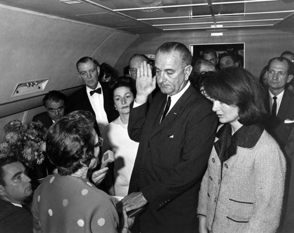 45th-Anniversary-of-JFK-assassination_11.jpg
