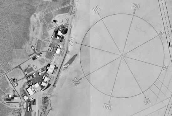 Edwards-Air-Force-Base.jpg