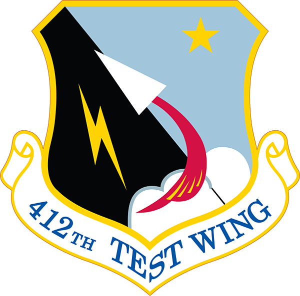 607px-412th_Test_Wing.png