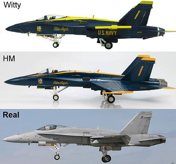 Comparisonlegacyhornet.jpg