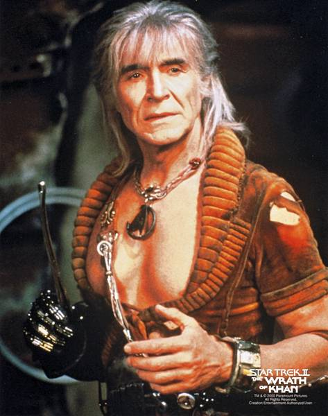 khan-noonien-singh-star-trek-the-movies-13224024-1170-1485.jpg