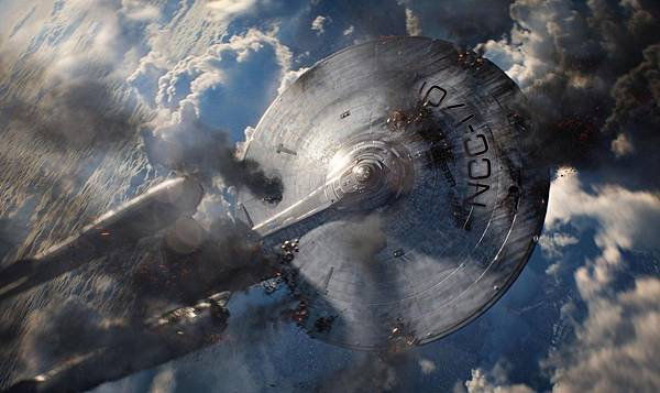 Star_Trek_Into_Darkness_32.jpg