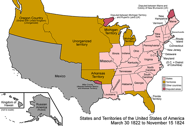 038-states-and-territories-of-the-united-states-of-america-march-30-1822-to-november-15-1824.png