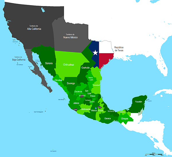 659px-Mapa_Mexico_1836.PNG