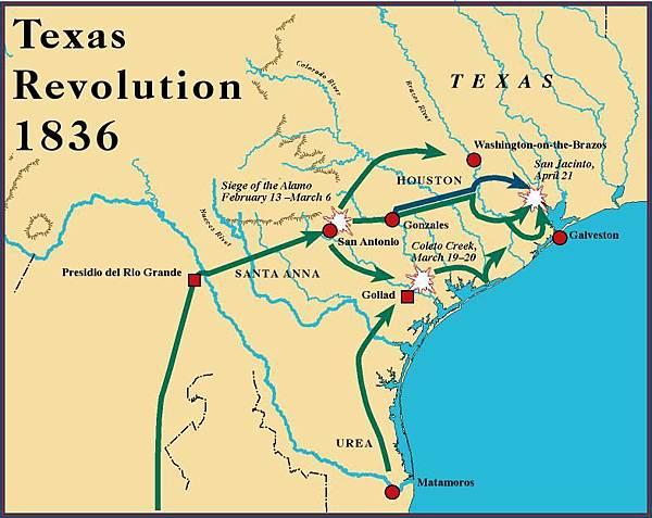 TexasRevolution.jpg