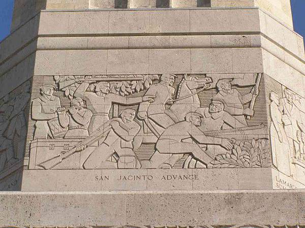 Base of San Jacinto Monument-1.preview.jpg