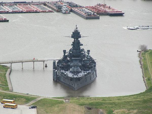 Battleship_Texas_from_San_Jacinto_Monument.jpg