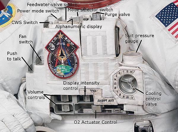 800px-Emu_spacesuit_control_module.jpg
