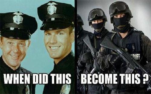 PoliceMilitarization.jpg