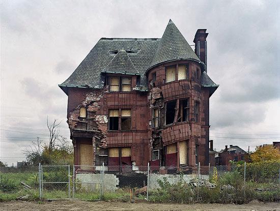 Detroit (1).jpg