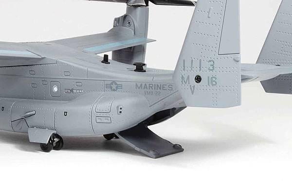 AF100010_Osprey_cargo_inset__89438.1400078072.1280.1280.jpg