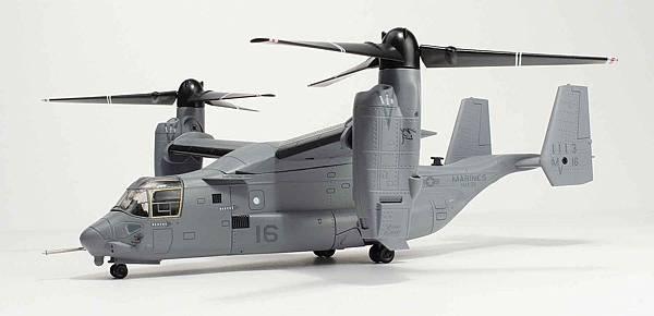 af100010-osprey-lft-low.jpg