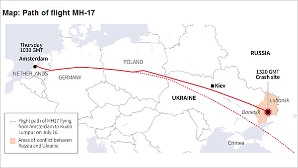 MH17 fligh path.png