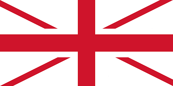 Flag_of_the_United_Kingdom.svg_1.png