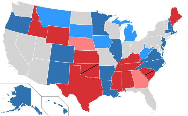 2014_Senate_election_map.svg.png