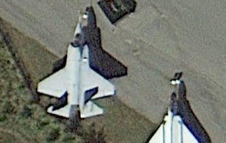 X-35C.jpg