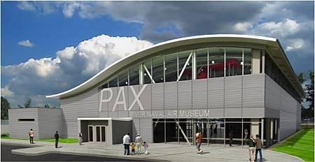 Pax new Bldg.jpg