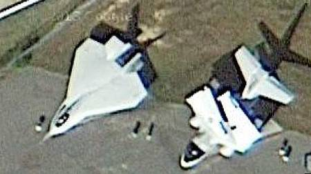 X-32B.jpg