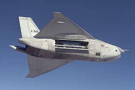 x-32-c22-627-30.jpg