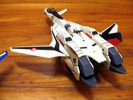VF-19S-19.jpg
