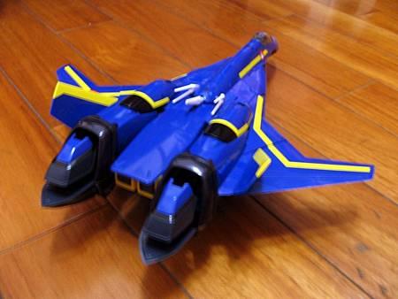 VF-19S-20.jpg