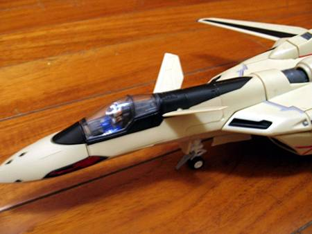 VF-19S-21.jpg