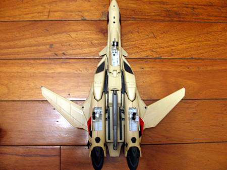 VF-19S-23.jpg