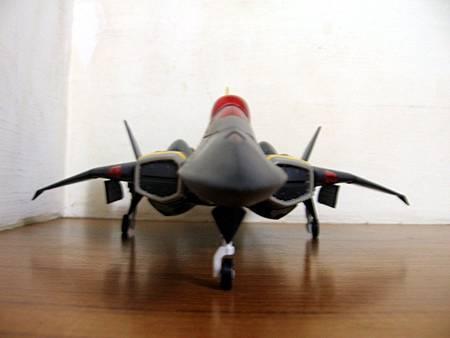 VF-19S-28.jpg