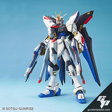 93_Strike-freedom-gundam_01.jpg