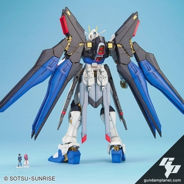 93_strike-freedom-gundam_03_1.jpg