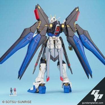 93_strike-freedom-gundam_03_1.jpg