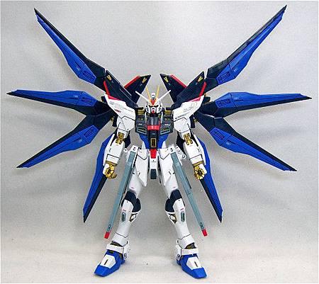 Toytoyou-Gundam-model-image-ZGMF-X20A-Strike-Freedom-Gundam-2.jpg