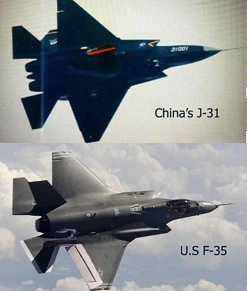 J31-f35-compare2.jpg