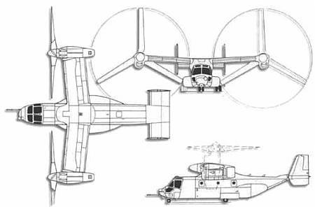 Bell-Boeing-V22-Osprey.jpg
