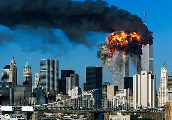 911Towers.jpg
