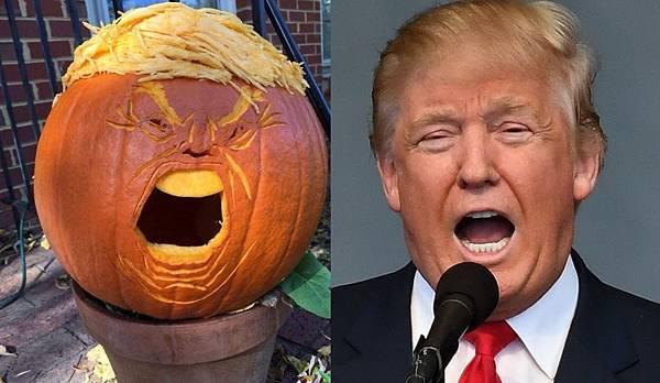 Donald-Trump-Trumpkin-Pumpkin.jpg