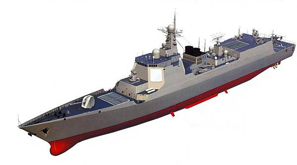 chinese-type-052d-destroyer.jpg