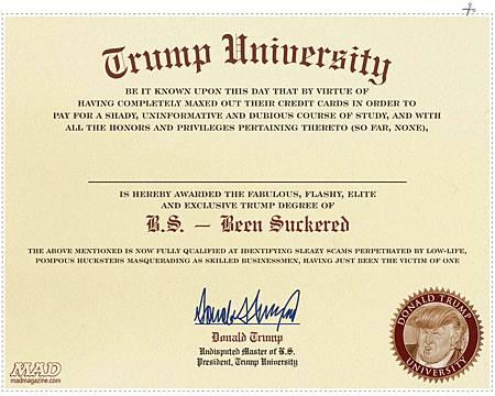 trump-university-diploma-1024x817-1.jpg