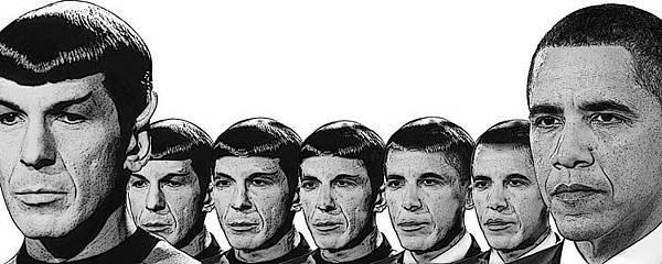 obama=spock.jpg