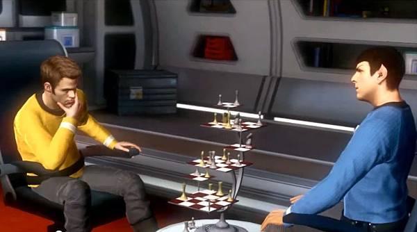 Spock vs Kirk 3D chess.jpg