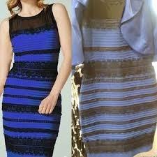 dress-1.jpeg