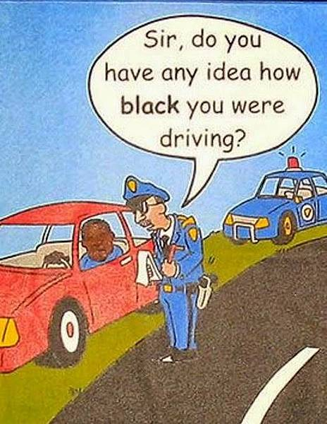 DRIVING-WHILE-BLACK.jpg
