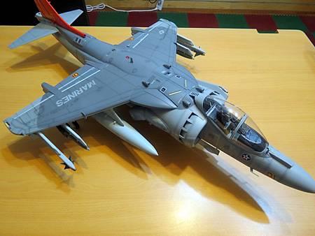 AV-8B_01.jpg